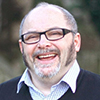 Rev. Mark Greenwood
