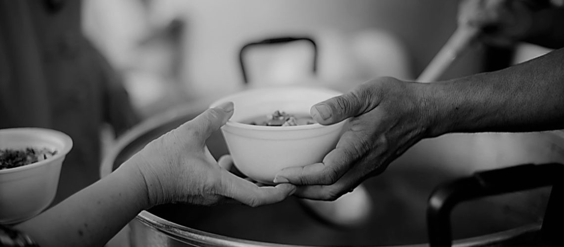feedinghungry2